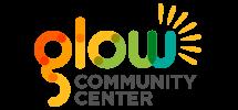 Glow Community Center